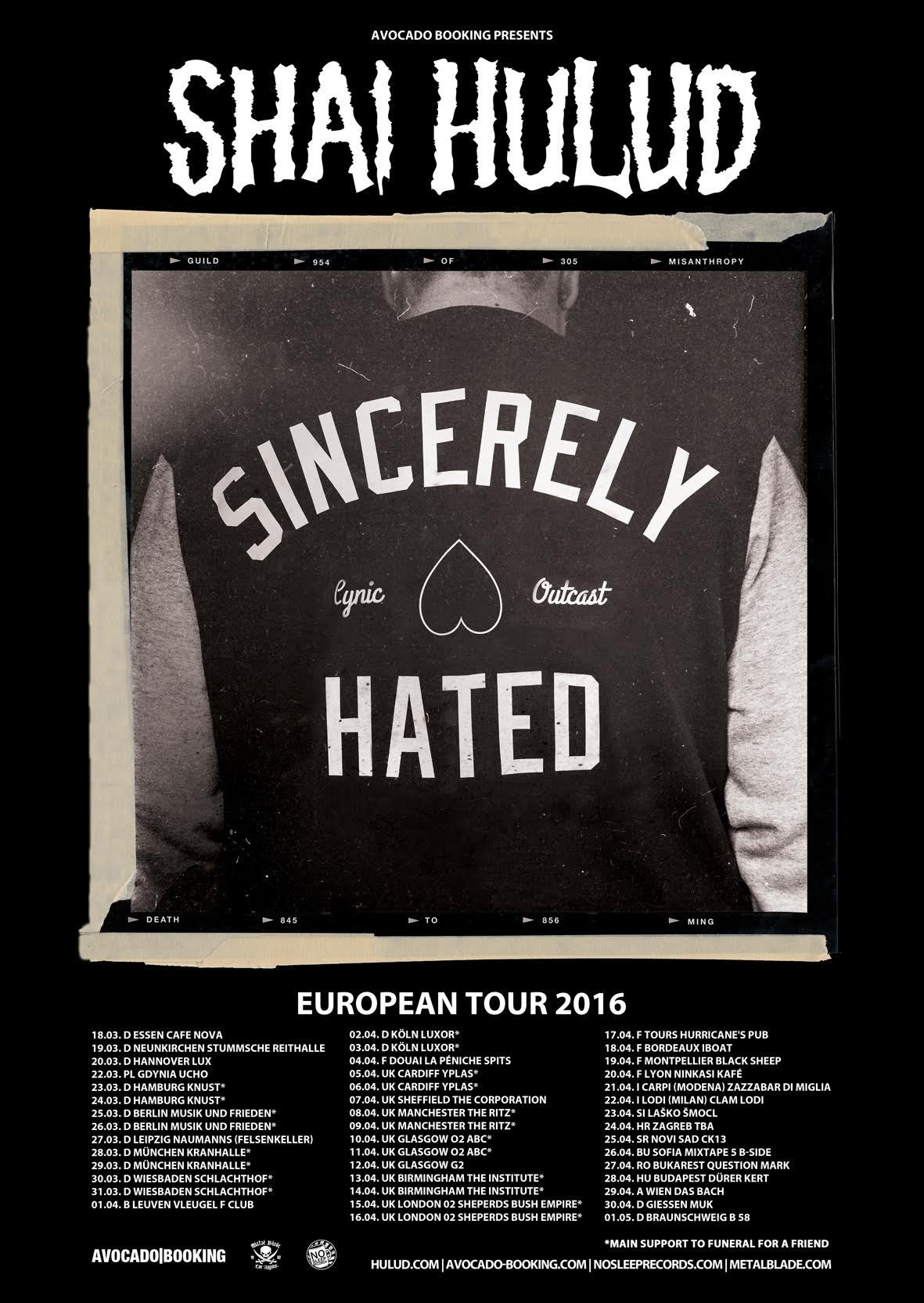 shai_hulud_euro_tour_2016