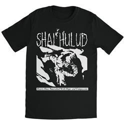 20 Years Black T-Shirt - $15