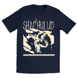 20 Years Navy T-Shirt - $15